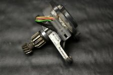 Toyota Supra MK3 Engine Camshaft Position Sensor 19300-42010 029400-0031 7M-GTE