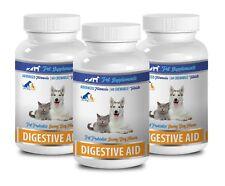 digestive dog chews - PET DIGESTIVE AID - DOGS AND CATS 3B- dog digestive aid