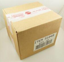 Sega Dreamcast - Chu Chu Rocket FACTORY SEALED Case of 12 Games
