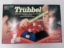 MB Electronic Trubbel, gebraucht