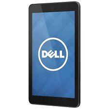 Dell Venue 8 Tablet micro USB Charging Port Repair Service
