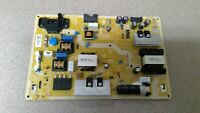 Samsung BN44-00947A Power Supply / LED Board (A257)