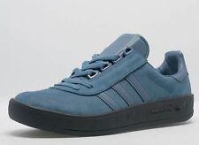 adidas Chetcuti UK8 BNIB Trimm Trab Dublin Spezial Manchester Athens Stretford