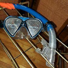 RBX Silicone Snorkeling New red black Mask Splashguard Snorkel