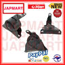 TOYOTA COROLLA AE112 09/1998 ~ 11/2001 ENGINE MOUNT RIGHT HAND SIDE 1-47YT-ME