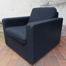 1 original COR Drehsessel Sessel Bürosessel New Design Super Zustand !!