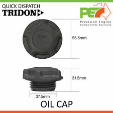 New * TRIDON * Oil Cap For Lexus GS450H IS350 GWS191R GSE21L 3.5L ..