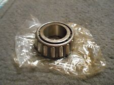 NOS 1973 - 1979 FORD F-100 F-150 F250 F350 MANUAL TRANS OUTPUT SHAFT BEARING