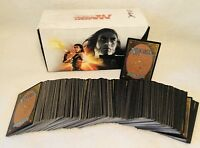 Magic The Gathering MTG Deckmaster Card Lot Over 400 Wizards Of The Coast