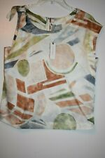 MAEVE Anthropologie pure silk blouse, top New NWT