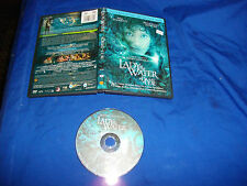 Lady in the Water (DVD, 2006) canadian