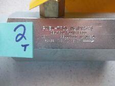 NEW NO BOX PNEU-TROL DETROL FLOW CONTROL VALVE PC5-8  (294-1)
