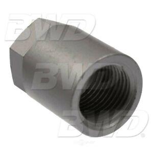 TPMS Sensor Service Kit BWD TPM1070K