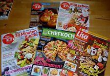 Zeitschrift Sommerküche : Gesundes leben im freien kochen in der sommerküche mit spüle und