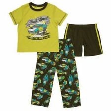6c489f3d5 Carter's Sleepwear (Sizes 4 & Up) for Boys for sale | eBay
