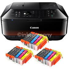Canon PIXMA MX925 MX 925 Multifunktionsgerät inklusive 15 XL Tintentanks NEU