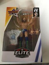 WWE Mattel Elite 68 Daniel Bryan Mit Yes Shirt  Neu OVP