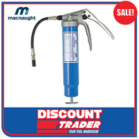 Macnaught K29 Greasing FLEXIGUN ® 450g Grease Gun ***SALE*** K29-01
