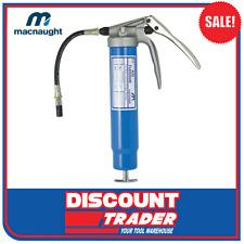 Macnaught K29 Greasing FLEXIGUN ® 450g Grease Gun ***SALE*** K29-01