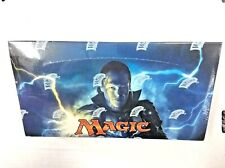 "2017 EDITION MAGIC ""THE GATHERING"" MODERN MASTERS BOOSTER BOX WITH 24 PACKS"