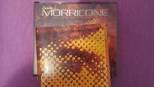 ENNIO MORRICONE - FILM MUSIC 1966 - 1987. BOX 2 CD