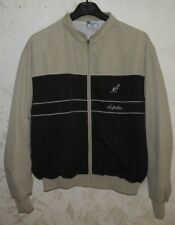 GIACCA JACKET TRACK SUIT TOP JERSEY AUSTRALIAN ITALY TENNIS CASUAL GABBER SZ.50