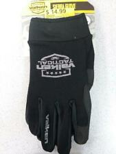 Valken Tactical Sierra Ii Gloves Xl Brand New!
