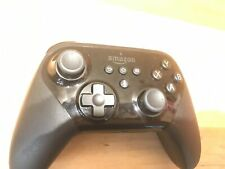 Amazon Fire TV Game Controller 2nd generation. Lightly used