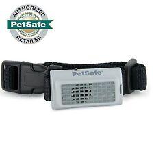 PetSafe Ultrasonic Bark Control Collar Authorize PetSafe Retailer PBC00-13925