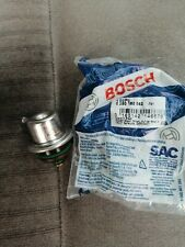 VW, Porsche, Audi Bosch Fuel Pressure Regulator