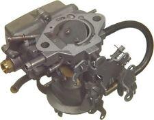 Carburetor AUTOLINE C7109