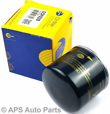 DAF 55 66 1.1 1.3 Engine Oil Filter EOF028 Petrol 1967>1975 Classic Vintage