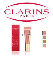 Clarins Ombre Waterproof Cream Eyeshadow 7ml - Please Choose Shade