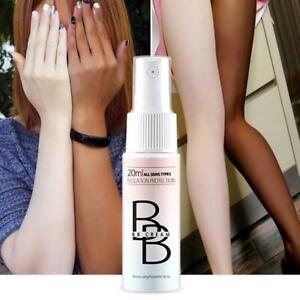 Concealer Feuchtigkeitsspray BB Cream Foundation Whitening Schönes Gesicht Make-