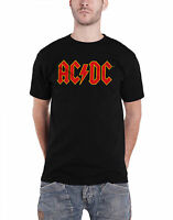 Neu AC//DC Madison Square Garden T-Shirt Official Merchandise M//L//XL