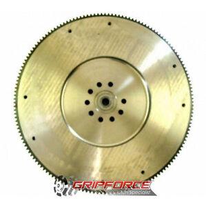 GF CLUTCH FLYWHEEL fits 87-94 FORD F250 F350 F59 F SUPER-DUTY 6.9L 7.3L DIESEL