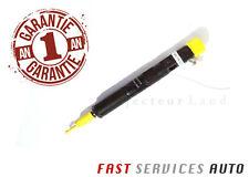Injecteur diesel DelphiEJBR05102D-R05102D - 28232251 Renault 1.5 DCI80cv