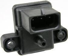 Manifold Absolute Pressure Sensor-GAS NGK MA0106