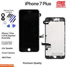Pantalla LCD para Apple iPhone 6s completa pre ensamblado con piezas - retina