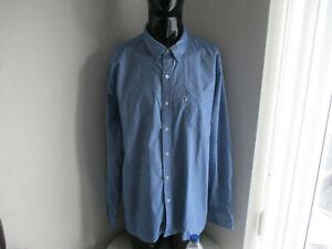 Levi Shirt Size  XXL