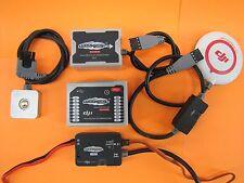 DJI WooKong MultiRotor AutoPilot System w/GPS V2, PMU, IMU, LED Combo >Get-FAST<