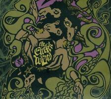 Electric Wizard - We Live 2006 (NEW CD)