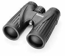 Binoculars For Adults Bushnell Legend Ultra Hd Roof Prism Binocular 10x42 Black