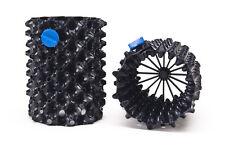 Superoots Air Pot Propagation .3 Gallon 1L Pack of 25
