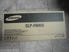 New Samsung CLP600N CLP650 Fuser Fixing Unit JC96-04239A JC9604239A CLPF600A