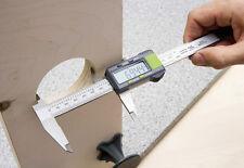 Laser Entfernungsmesser Handgepäck : Burg wÄchter messwerkzeuge & messgeräte für heimwerker günstig