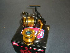 Penn Spinfisher V Longcast SSV7500LCEU Sea Reel Fishing tackle