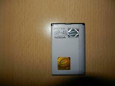 BP-4L Akku Batterie Nokia E52 E63 E71 E72 E90 N97 E6 E6-00 6650 N810 6760s 6760