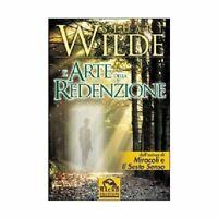 L'Art Della Rédemption (Stuart Wilde) Livre Macro Edizioni
