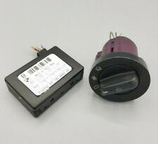 OEM BMW E39 525i 530i 540i M5 RLS Rain Light Sensor & Automatic Headlight Switch